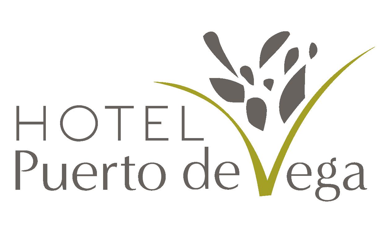 Hotel Puerto de Vega